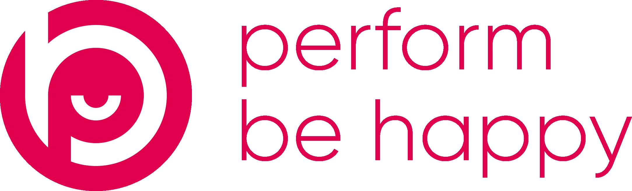 Perform Be Happy